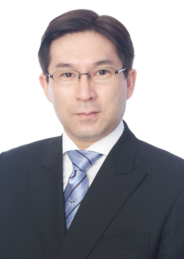金子 佳久(かねこ よしひさ)